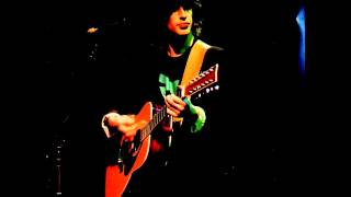 The waterboys : red army blues (live at the Zenith 12/06/1984)