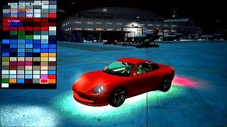 All GTA 4 Best Mods Online + Links 2 all mods