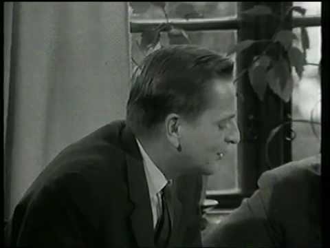 Olof Palme - En stridens man