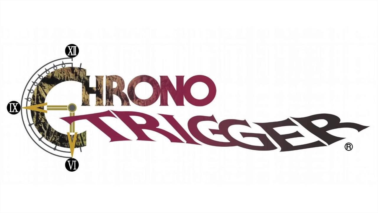 Robo's Theme - Chrono Trigger - Robo's Theme - Chrono Trigger