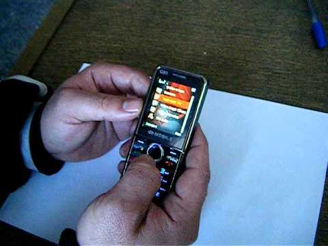 tvli cep telefonu bitpazari32.com