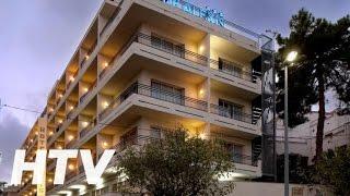 Hotel H Top Alexis en Lloret de Mar