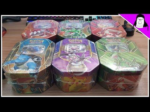 У меня развилась зависимость    Карточки Покемон - распаковка    Pokemon Tcg