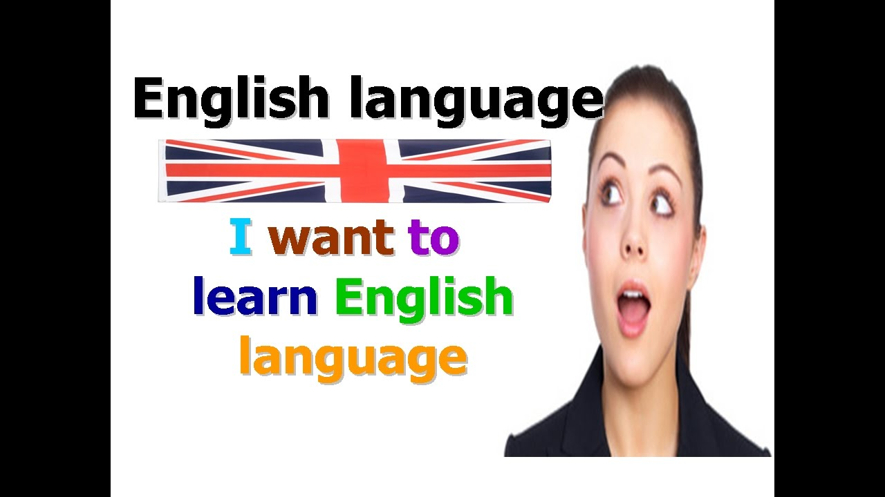 How to learn English with YouTube! · engVid