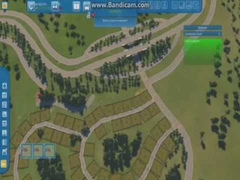 Cities xl 2011 tutorial realistic suburbs youtube cities xl 2011 tutorial realistic suburbs gumiabroncs Images