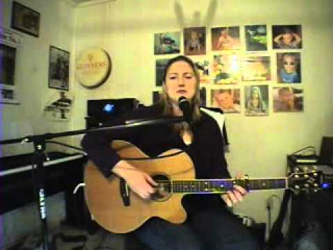 """""""I'll be there Christmas Eve"""" - Ennis Sisters Cover - YouTube"""