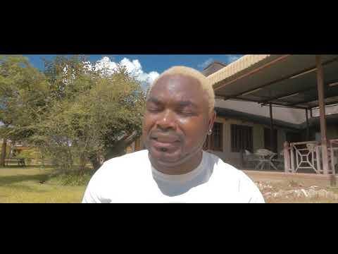Download General Kanene Kumayadi official video