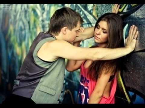 Music video Фактор - 2 - Милая Моя