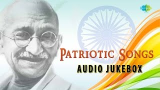 Republic Day Special | Tamil Audio Jukebox