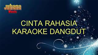 Download lagu SELFI CINTA RAHASIA KARAOKE KEREN MP3