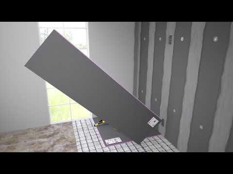 Beroemd GAMMA | Qboard Basiq bouwplaat 260x60cm 10mm kopen? | xps-platen CI27