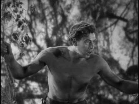 Тарзан. Легенда (2016) на киного смотреть онлайн в
