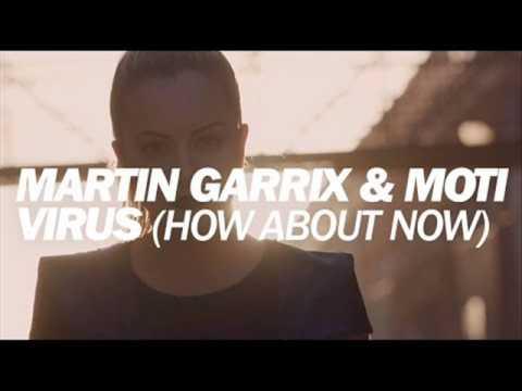 martin garrix y moti - virus descargar