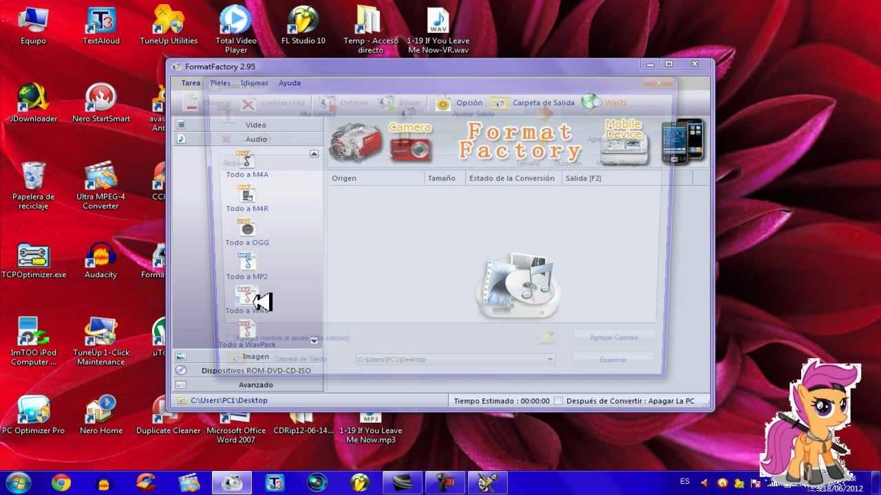 codigo cliente ecuakaraoke 2007 gratis