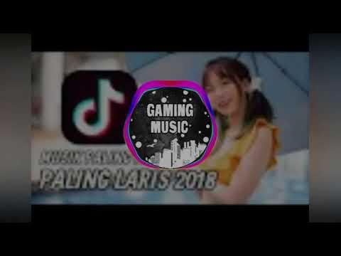 DJ Ngopi Apa Ngopi VS Dalinda Remix - GAMING MUSIC