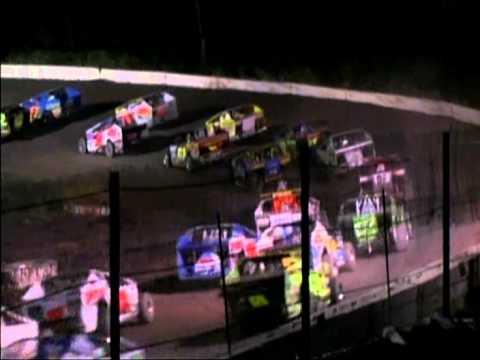 602 Nationals 2011 (Glen Ridge Motorsports Park)