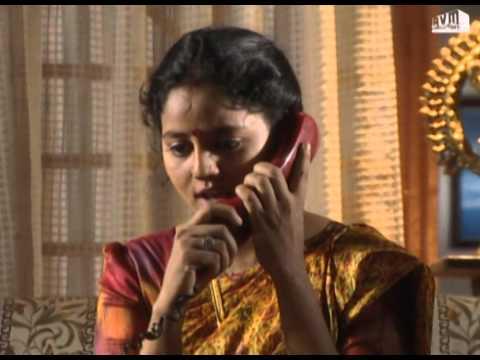 Episode 88: Akila Telugu TV Serial - AVM Productions