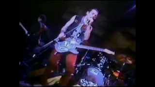 The Clash - This Is Radio Clash (7/13)
