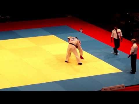 Ju Jitsu.Fighting. Wold Combat Games.