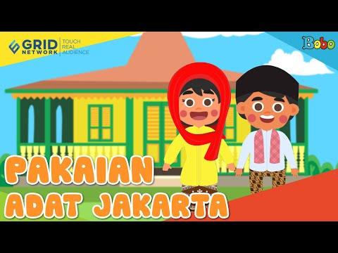 pakaian-adat-jakarta---seri-budaya-indonesia