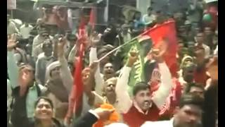 Akhilesh Yadav Documentary.mp4