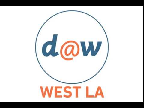 Worker Cooperatives and Unions - Democracy at Work West LA