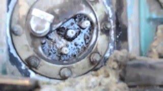 видео Фильтра, масла, смазки, свечи зажигания для УАЗ, сроки замены