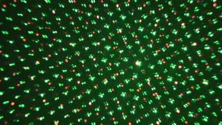 Лазерная цветомузыка LSS-020(Компактная цветомузыкальная установка. Идеальное решение для небольших кафе, диско-баров и домашних вечер..., 2013-07-26T07:58:15.000Z)