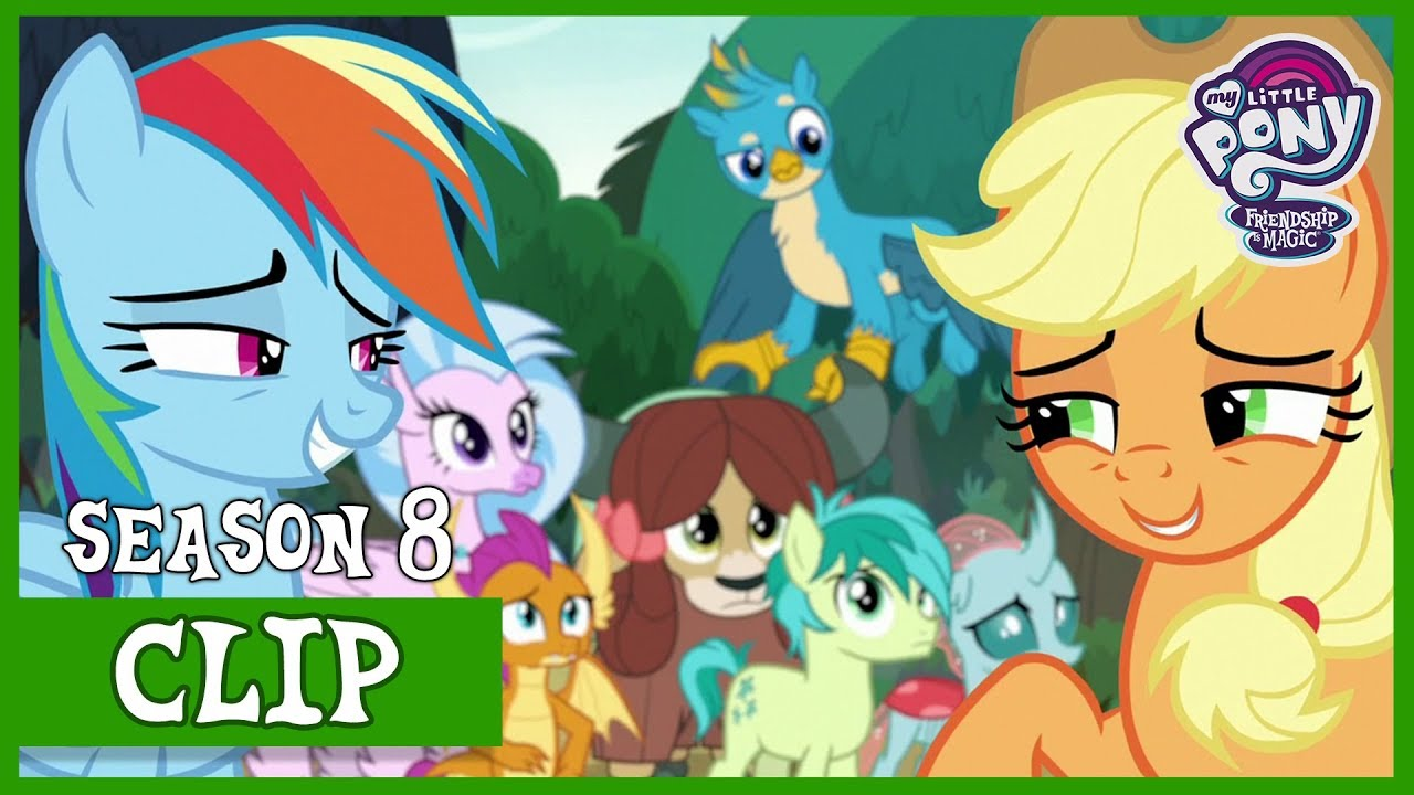 Pictures of rainbow dash and applejack