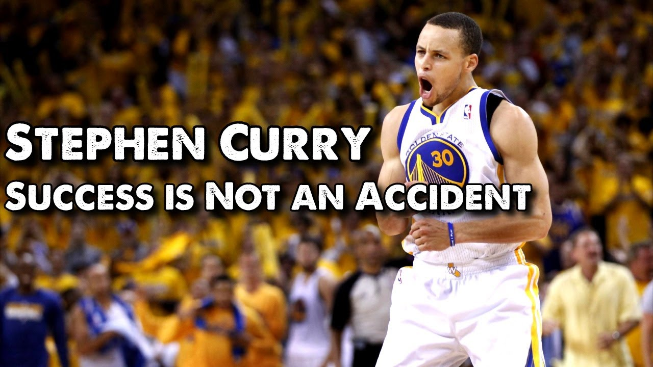 Stephen Curry Quotes 6