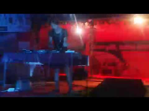 DJ NANI