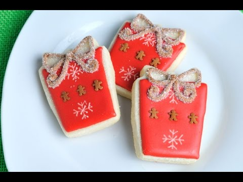 decorated-christmas-cookie-presents,-haniela's