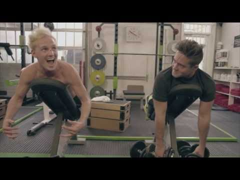 Download Made in Chelsea Series 4- Starts April 29th