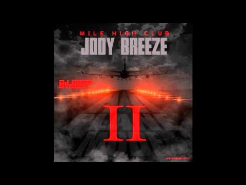 Jody Breeze - I Remember (Airplane Mode II)