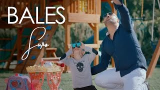 """SURO - """"BALES"""" // OFFICIAL MUSIC VIDEO // 2017 4K"""