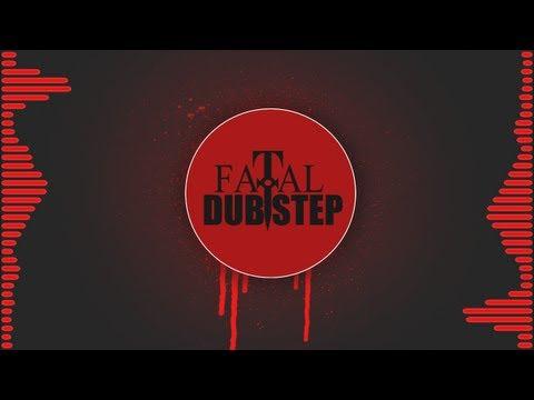 Kv9 - Kutabass [Drumstep]