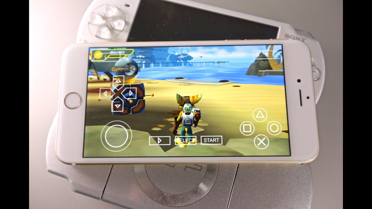 FREE GAMES FOR IPOD TOUCH