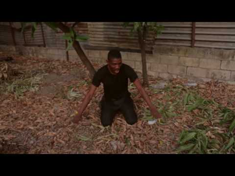 Hiding Jamaican Full Movie