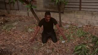 Hiding Jamaican Full Movie