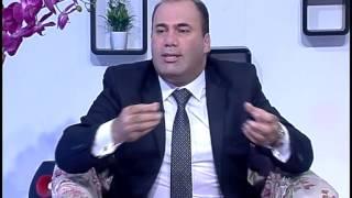 برنامج نسمة صباح مع السيد عبد السلام حمدي عابدين و الدكتور كمال الحسيني