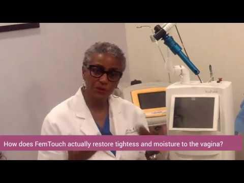 femtouch-faqs---vaginal-rejuvenation---how-does-femtouch-return-tightness-&-wetness-to-the-vagina?