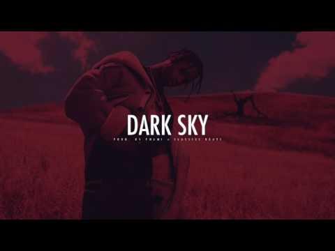 (FREE) Travis Scott x Drake Type Beat -