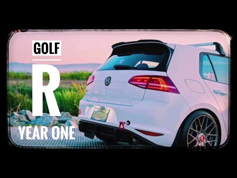 Mk7 5 Golf R Tail Lights Coding With Obdeleven Pro Netcruzer Cars Youtube