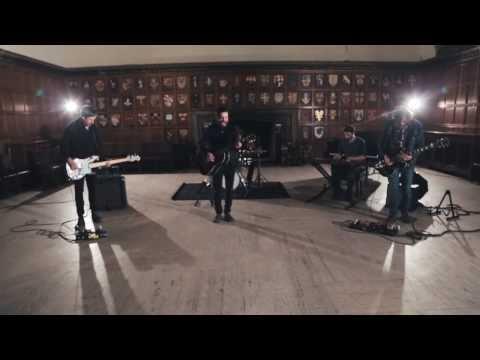 SAM ROBERTS BAND 'Shapeshifters' [Paper Bag Sessions 014   Pt. 1]
