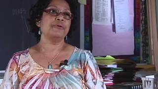 Teacher Resource: Inquiry - Connect
