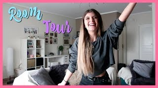 Room Tour | katerinaop22