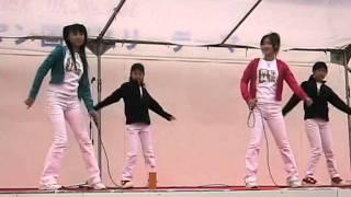 津軽路ロマン国際スリーデーマーチ (弘前公園レクリエーション広場)