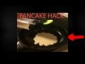 PANCAKE HACK/TIP!