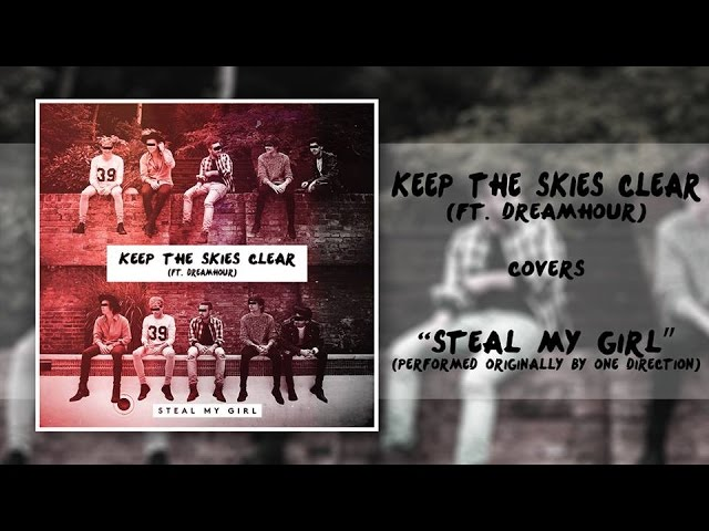 download lagu steal my girl one direction
