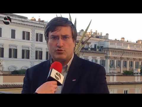 La telemedicina: l'intervista di Sanità Informazione a Michelangelo Bartolo